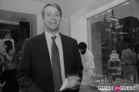 Project Green Chic #92