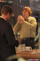 Project Green Chic #93