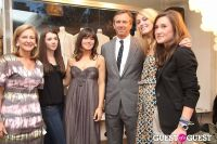 Project Green Chic #94