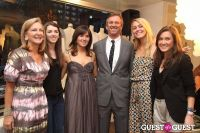Project Green Chic #96