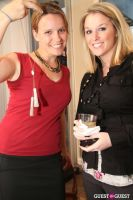 Project Green Chic #97