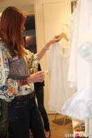 Project Green Chic #98