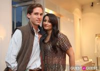 Project Green Chic #99