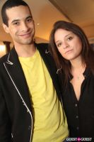 Project Green Chic #100