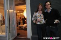 Project Green Chic #101