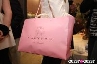 Project Green Chic #102