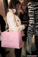 Project Green Chic #103