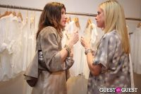 Project Green Chic #104