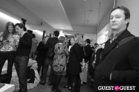 Project Green Chic #105