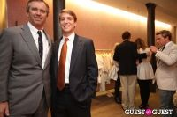 Project Green Chic #106