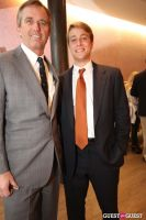 Project Green Chic #107