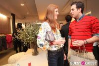 Project Green Chic #108