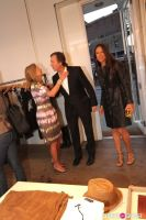Project Green Chic #109