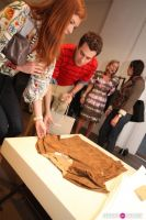 Project Green Chic #110
