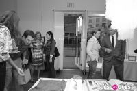 Project Green Chic #111