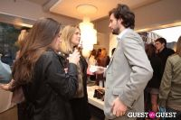 Project Green Chic #113