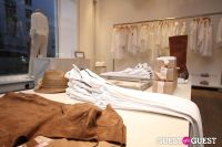 Project Green Chic #114
