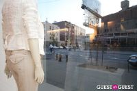 Project Green Chic #115