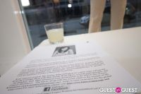 Project Green Chic #116