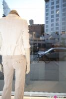 Project Green Chic #117