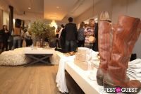 Project Green Chic #118