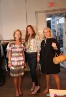 Project Green Chic #119