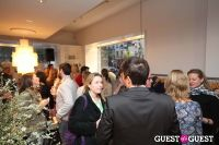 Project Green Chic #120