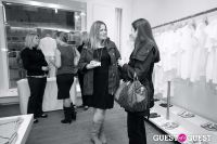 Project Green Chic #121