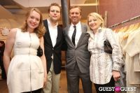 Project Green Chic #122