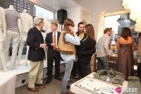 Project Green Chic #123