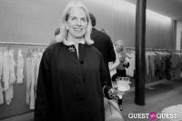Project Green Chic #124