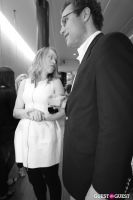 Project Green Chic #125