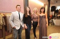 Project Green Chic #126
