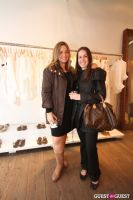 Project Green Chic #127