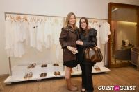 Project Green Chic #128
