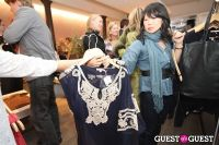 Project Green Chic #129
