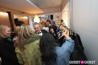 Project Green Chic #130