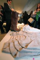 Project Green Chic #131