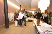 Project Green Chic #132