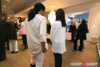 Project Green Chic #133