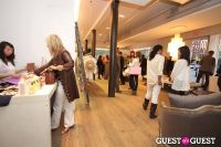 Project Green Chic #134