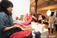 Project Green Chic #135