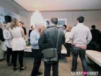 Project Green Chic #136