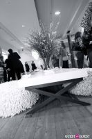 Project Green Chic #137