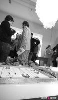 Project Green Chic #138
