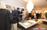 Project Green Chic #139
