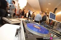 Project Green Chic #140