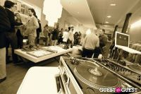 Project Green Chic #141