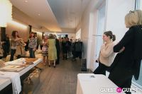 Project Green Chic #142