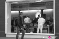 Project Green Chic #144